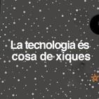 Les dones i la ciència i la tecnologia (especial 8 de març)