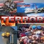 El Terrorismo del #SigloXXI - Bajo la Sombra de la Barbarie