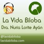 LVB 91 Dra Lorite Luis Chiozza enfermedades raras magnesio hipertensión somatización psicología antropología consultas