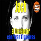 Jack el Destripador Caso Abierto con Yvan Figueiras