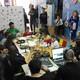 Convivencia Intercultural en CEIP El Prado