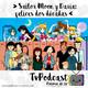 [Podcast 23] Sailor Moon y Daria: felices dos décadas
