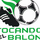 PODCAST 140 tocandoelbalon.com