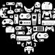 1x09: La industria del videojuego: Pasado, presente y futuro.