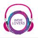 Indie Lovers #83 - Fernando Alfaro