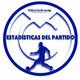 Podcast @ElQuintoGrande #16: Deportivo de la Coruña 0-3 Real Madrid ( Jornada 1 )