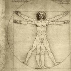 Misterios en Viernes Programa 108 'Leonardo Da Vinci ' 24-03-2017
