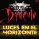 Luces en el Horizonte V17X7: DRACULA (Francis Ford Coppola, 1992)