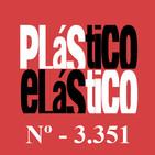 PLÁSTICO ELÁSTICO Febrero 15 2017 Nº - 3.351