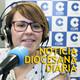 Noticia Diaria Valladolid 11-10-2017