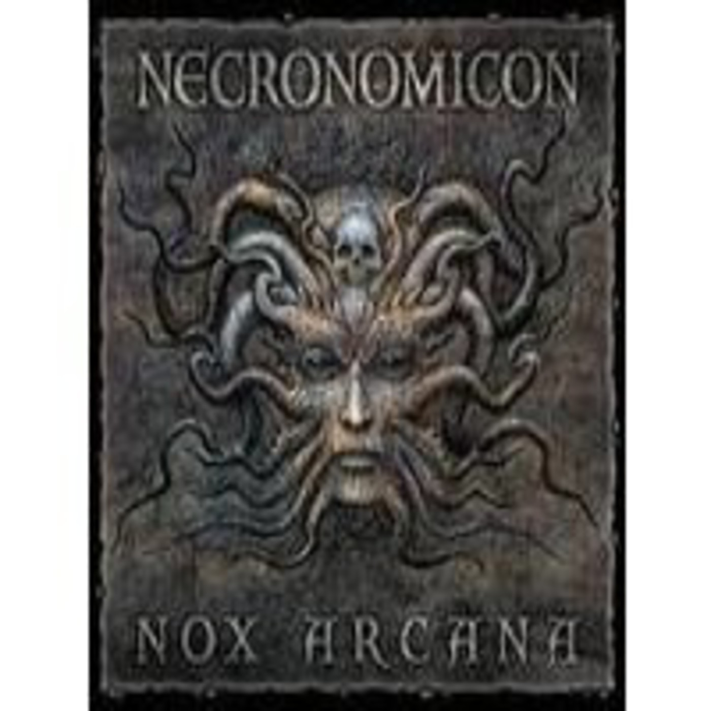 Necronomicon en musica para so ar en mp3 04 02 a las 17 49 for L envers du miroir