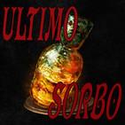 Último Sorbo Hellblade Senua's Sacrifice