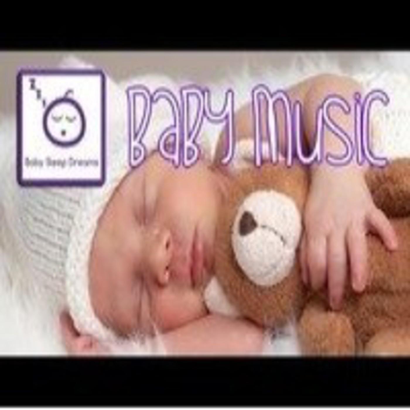 M sica de piano relajante para ayudar a dormir profundamente a los ni os en meditaci n y - Aromas para dormir profundamente ...