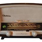 Baloo FM - Juny17