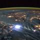 La Brújula de la Ciencia s07e26: Los sonidos del planeta Tierra en ondas de radio