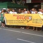 ASSOCIACIÓ DIGNITAT I SOLIDARITAT – ADIS por una Renta básica y Carta Social Europea