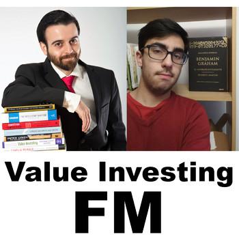 2. Cómo Iniciarse en la Inversión en Bolsa