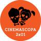 Cinemascopa 2x01- La vuelta del verano: Escuadrón Suicida, Jason Bourne...