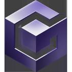 Revogamers Radio 3x10 (16-12-16): Especial Nintendo GameCube