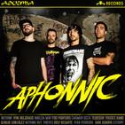 ADOUMA / Aphonnic