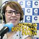 Noticia Diaria Valladolid 3-10-2017