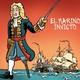 Blas de Lezo. El marino invicto-Un gran héroe español