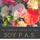 Lectura inicial - Prólogo ' El poder de la Sensibilidad' de Kathrin Sohst.