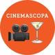 Cinemascopa (Express) 2x23 - Viene de noche
