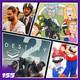 Gamers en Verano - Episodio 155 - LC Magazine