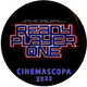 Cinemascopa 3x22 - Ready Player One, la lección de Spielberg