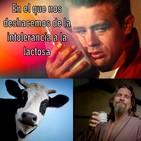 Adiós a la intolerancia a la lactosa