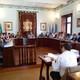 Pleno Ayuntamiento Castro 30.Mayo.17_1ª parte