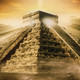 El otro México: Los Mayas,una historia perdida •Más allá del tiempo• Los hombres jaguar - Dr Jiménez del Oso