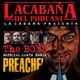 La Cabaña presenta: Predicador + The Boys