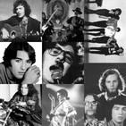 BRAVO POR LA MÚSICA: El Rock Argentino