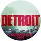 Cinemascopa 3x03 - Detroit y El viejo Logan