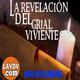 Jose Luis Gimenez - La Revelación del Grial Viviente - De la trilogía Maria Magdalena