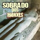 Noche de Mitos (66) SOBRADO DOS MONXES y MITOLOGÍA DE GALICIA