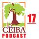 La Ceiba PODCAST 17
