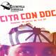 Píldora Cita con Doc: remakes películas de los 80