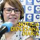 Noticia Diaria Valladolid 22-2-2018