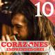 #10 Cómo vivir de la música con iniciativa y creatividad. La historia de Ruy Hinostroza