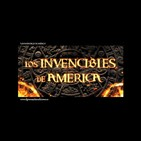 Relatos de los Invencibles de América: Juan Vázquez de Coronado, el conquistador de la irreductible Costa Rica