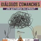 Diálogos Comanches 27/01/2017