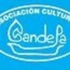 elcandelero20170909