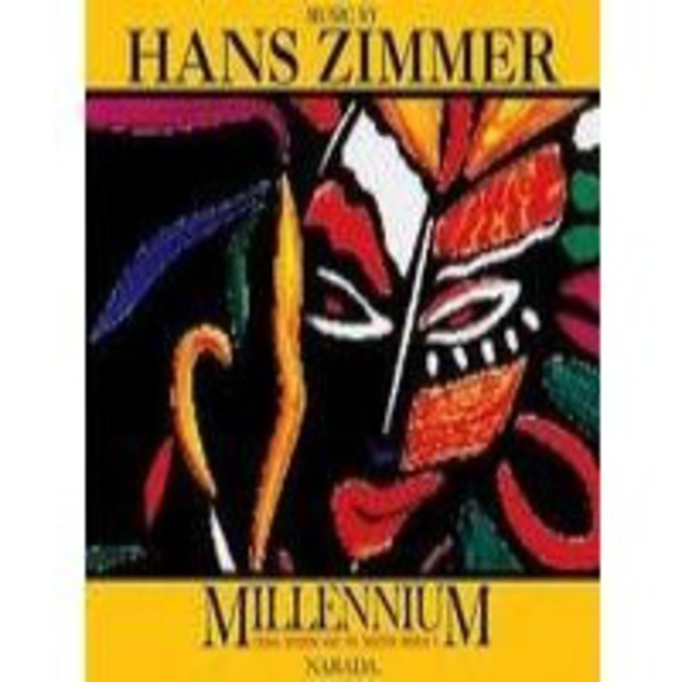 musica cuarto milenio - 28 images - 22 hermoso cuarto milenio musica ...