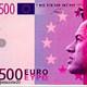 ¿Aceptarías la vuelta de Neymar al Barça?