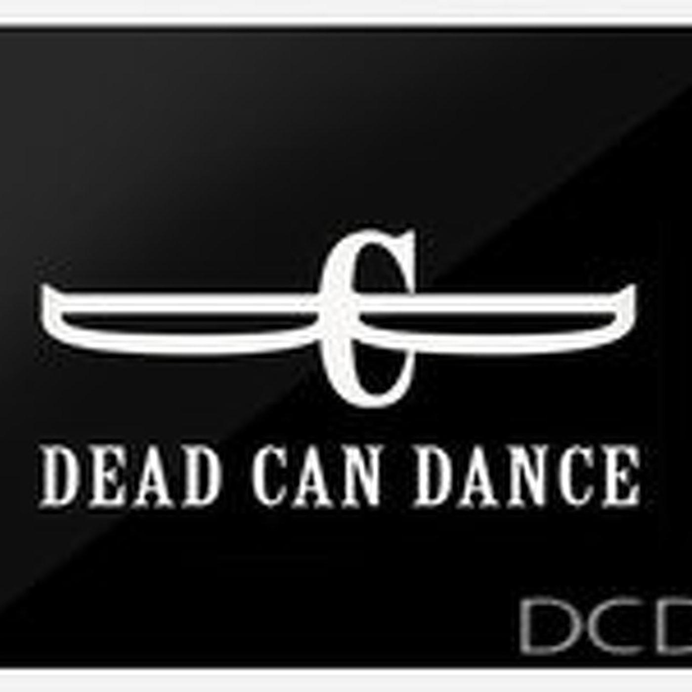 Dead can dance yulunga spirit dance en musicas milenio for Cuarto milenio radio horario