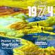 1974 - ¨Píldoras de Metal¨ de Deep Purple - Grandes Suites Progrock - Sublimes Abismos del Zeuhl