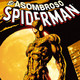 Spiderman: El otro 2-Las tramas matrimoniales, el compromiso y la Providencia